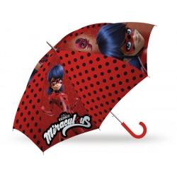 Dětský deštník - Kouzelná Beruška