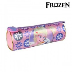Válcový penál - Frozen 8645