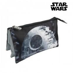 Školní penál - Star Wars 8683
