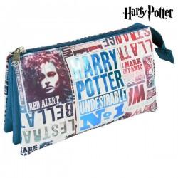 Školní penál - Harry Potter 76592