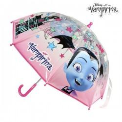 Deštník ve tvaru kupole - Vampirina 8771