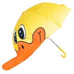 Dětský deštník - Kačenka