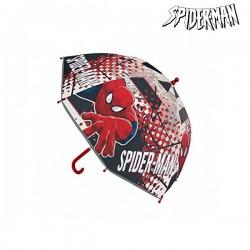 Deštník ve tvaru kupole - Spiderman 20856