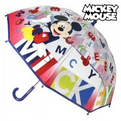 Deštník - Mickey Mouse 70402