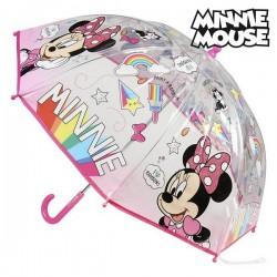 Deštník - Minnie Mouse 70476