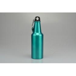 Sportovní hliníková láhev REDCLIFFS - 600 ml