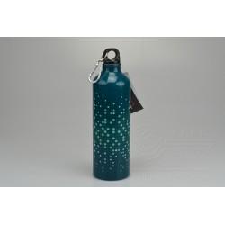 Sportovní hliníková láhev REDCLIFFS - 750 ml
