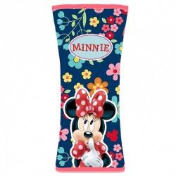 Potah bezpečnostního pásu - Minnie