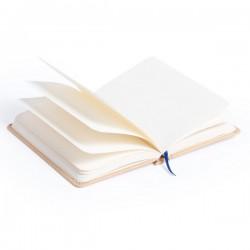 Poznámkový bloček - 100 listů