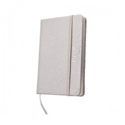 Poznámkový bloček - Pertegaz - 80 listů