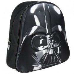Batoh pro děti - 3D Star Wars 20625