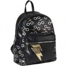 Dětský batoh - Harry Potter 75629 - černý
