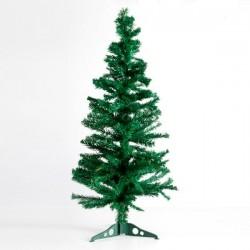 Vánoční stromeček - 120 cm