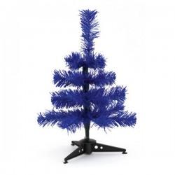 Vánoční stromeček - 30 x 15 x 15 cm