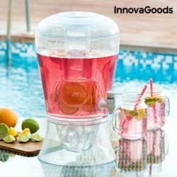 Dávkovač chlazených nápojů - InnovaGoods