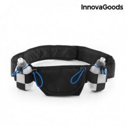 Hydratační bederní pás na běhání - InnovaGoods