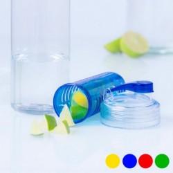 Tritanová lahev na pití - 700 ml