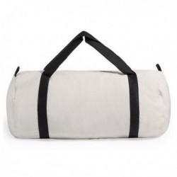 Sportovní a cestovní taška