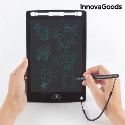 Tabulka na psaní a kreslení - LCD Magic Drablet - InnovaGoods