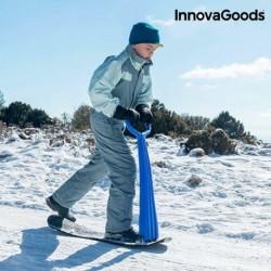 Dětská koloběžka na sníh - InnovaGoods