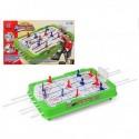 Stolní minihokej - Hockey Sports