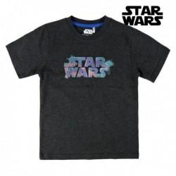 Dětské tričko - Premium Star Wars 73496 - krátký rukáv