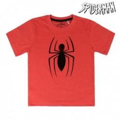 Dětské tričko - Spiderman 73493 - krátký rukáv
