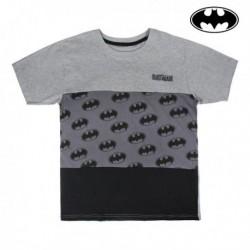 Dětské tričko - Batman 73988 - krátký rukáv