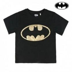 Dětské tričko - Batman 73494 - krátký rukáv
