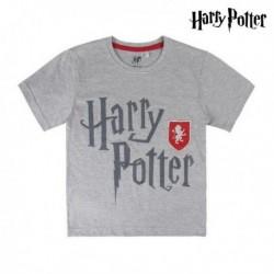 Dětské tričko - Harry Potter 73741 - krátký rukáv