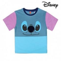 Dětské tričko - Disney Stitch - krátký rukáv