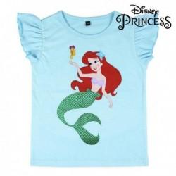 Dětské tričko - Premium Princesses Disney 73501 - krátký rukáv