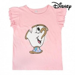Dětské tričko - Premium Princesses Disney 73504 - krátký rukáv
