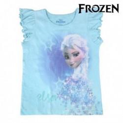 Dětské tričko - Frozen 72617 - krátký rukáv