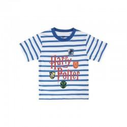 Dětské tričko - Harry Potter 73687 - krátký rukáv