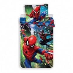 Bavlněné povlečení - Spiderman 05 - 140x200 - Jerry Fabrics