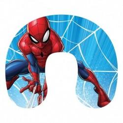 Cestovní polštářek - Spiderman - 33x28 cm - Jerry Fabrics