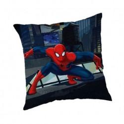 Polštářek - Spiderman - 40x40 cm - Jerry Fabrics