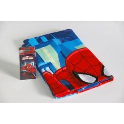 Magická osuška - Spiderman - 140x70 cm