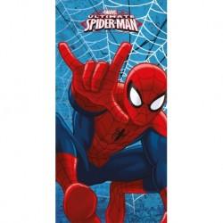Osuška - Spiderman Ultimate - 140x70 cm - Detexpol