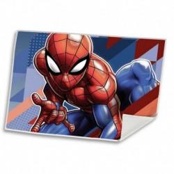 Dětský ručník - Spiderman - 40 x 30 cm - Euroswan