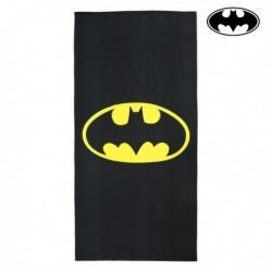 Osuška - Batman - 180x90 cm