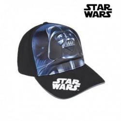 Kšiltovka pro děti - Star Wars 71156 - 53 cm