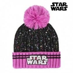 Dětská zimní čepice - Star Wars 2621