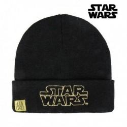Dětská zimní čepice - Star Wars 2706