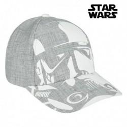 Dětská kšiltovka - Star Wars - 77709 - 53 cm