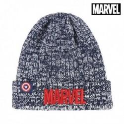 Dětská zimní čepice - Marvel