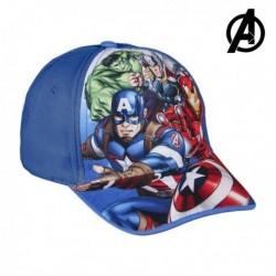 Dětská kšiltovka - The Avengers - 76588 - 51 cm