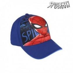 Dětská kšiltovka - Spiderman 71149 - 53 cm