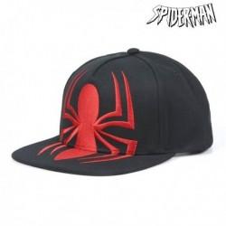 Dětská kšiltovka - Spiderman 76762 - 56 cm